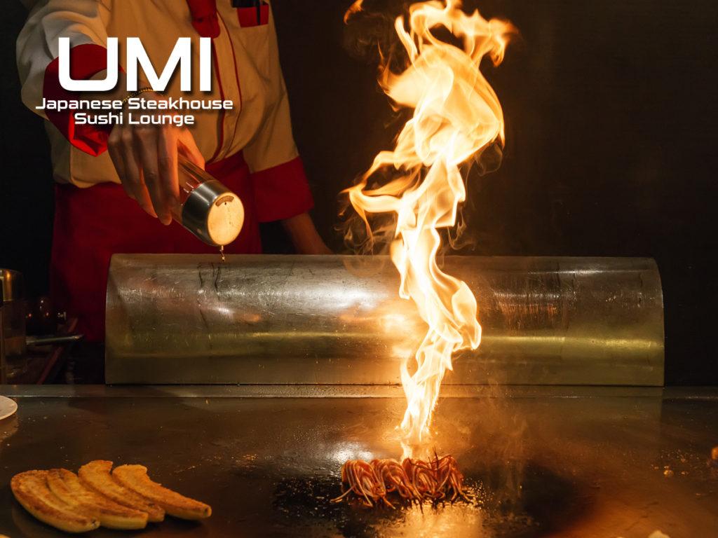 Image_UMI1200x900_chef-fire1