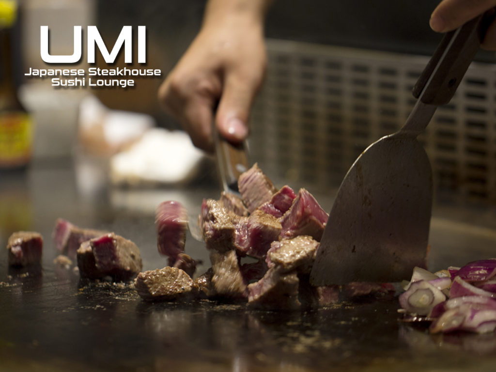 Image_UMI1200x900_grill-beef