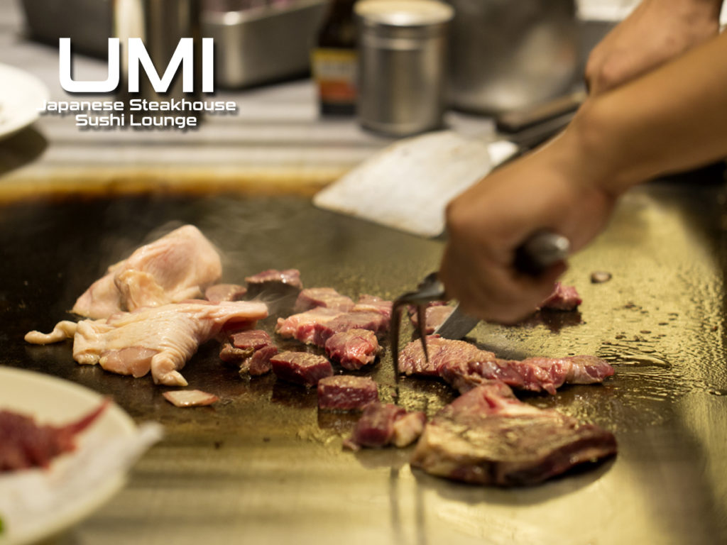 Image_UMI1200x900_steakchixongrill