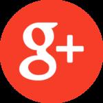 UMI Google+